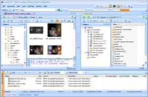 SmartFTP Client (32-bit)
