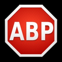 Adblock Plus for Mozilla Firefox